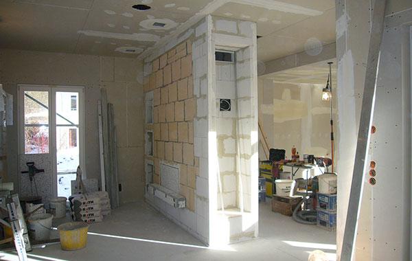 tunnelkamin portfolio categories harry thiele der. Black Bedroom Furniture Sets. Home Design Ideas