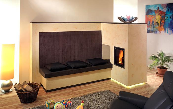 frescodesign spachteltechnik galerie harry thiele der ofenarchitekt. Black Bedroom Furniture Sets. Home Design Ideas