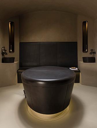 neuheiten harry thiele der ofenarchitekt. Black Bedroom Furniture Sets. Home Design Ideas